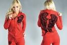 Sinful suit 34