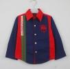 Kid shirt Z-1003