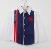 Kid shirt Z-1004