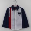 Kid shirt Z-1002