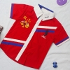 Kid shirt Z-1010
