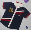 Kid shirt Z-1009