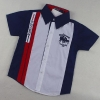 Kid shirt Z-1011