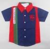 Kid shirt Z-1013