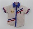 Kid shirt Z-1008