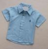 Kid shirt Z-1014