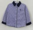 Kid shirt Z-1007