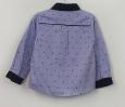 Kid shirt Z-1007a