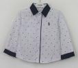 Kid shirt Z-1005