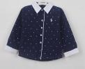 Kid shirt Z-1006