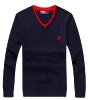 POLO sweater Z - 1002