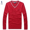 POLO sweater Z - 1011