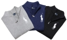 POLO sweater Z - 1010s