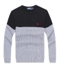 POLO sweater Z - 1020