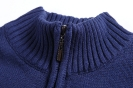 POLO sweater Z - 1008s