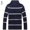 POLO sweater Z - 1005a