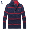 POLO sweater Z - 1003
