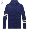 POLO sweater Z - 1008a