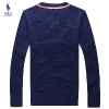 POLO sweater Z - 1013a