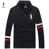 POLO sweater Z - 1009
