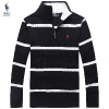 POLO sweater Z - 1007