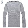 POLO sweater Z - 1012a
