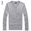 POLO sweater Z - 1012