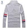 POLO sweater Z - 1010a