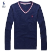 POLO sweater Z - 1013
