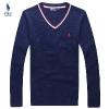 POLO sweater Z - 1013