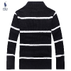 POLO sweater Z - 1007a