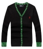 POLO sweater Z - 1018