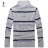 POLO sweater Z - 1004a