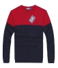 POLO sweater Z - 1019