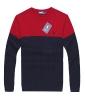 POLO sweater Z - 1019