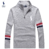 POLO sweater Z - 1010
