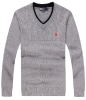 POLO sweater Z - 1001