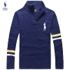 POLO sweater Z - 1008