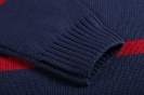 POLO sweater Z - 1003q