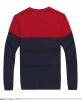 POLO sweater Z - 1019a