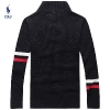 POLO sweater Z - 1009a