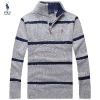 POLO sweater Z - 1004