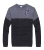 POLO sweater Z - 1021