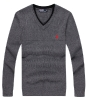 POLO sweater Z - 1000