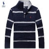 POLO sweater Z - 1005
