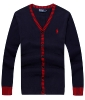 POLO sweater Z - 1017