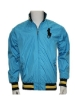POLO Man windcheater Z-1017