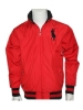 POLO Man windcheater Z-1018