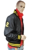 POLO Man windcheater Z-1006a