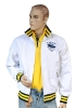 POLO Man windcheater Z-1005a
